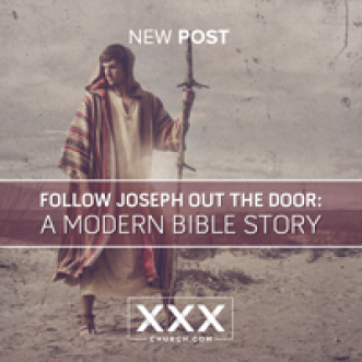 follow-joseph-out-the-door---modern-bible-story-blog